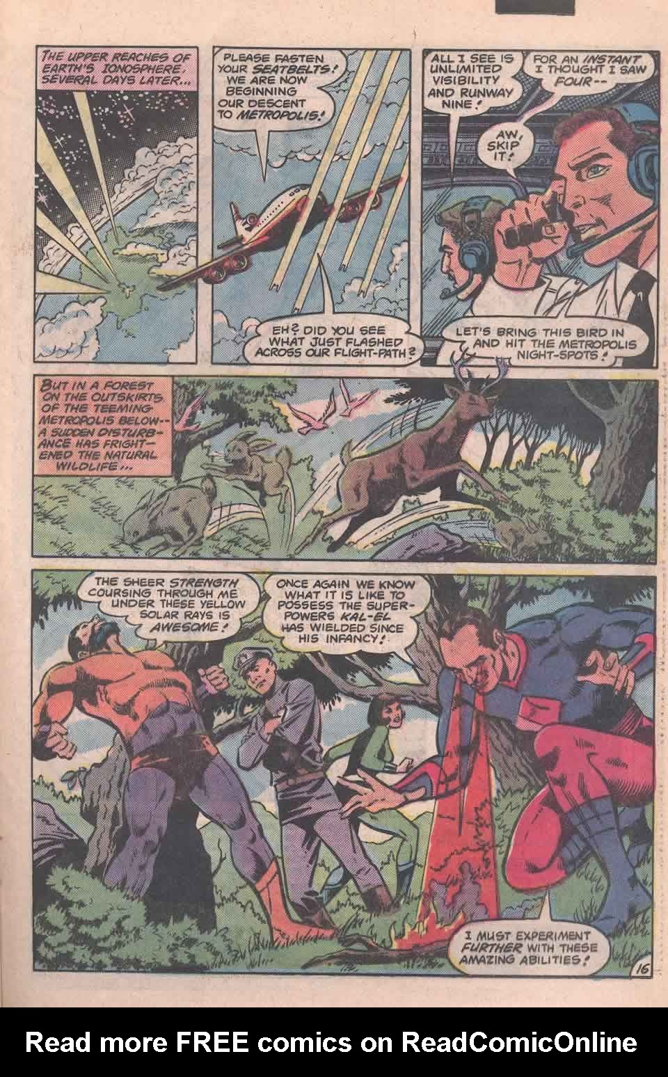 Action Comics (1938) 548 Page 15