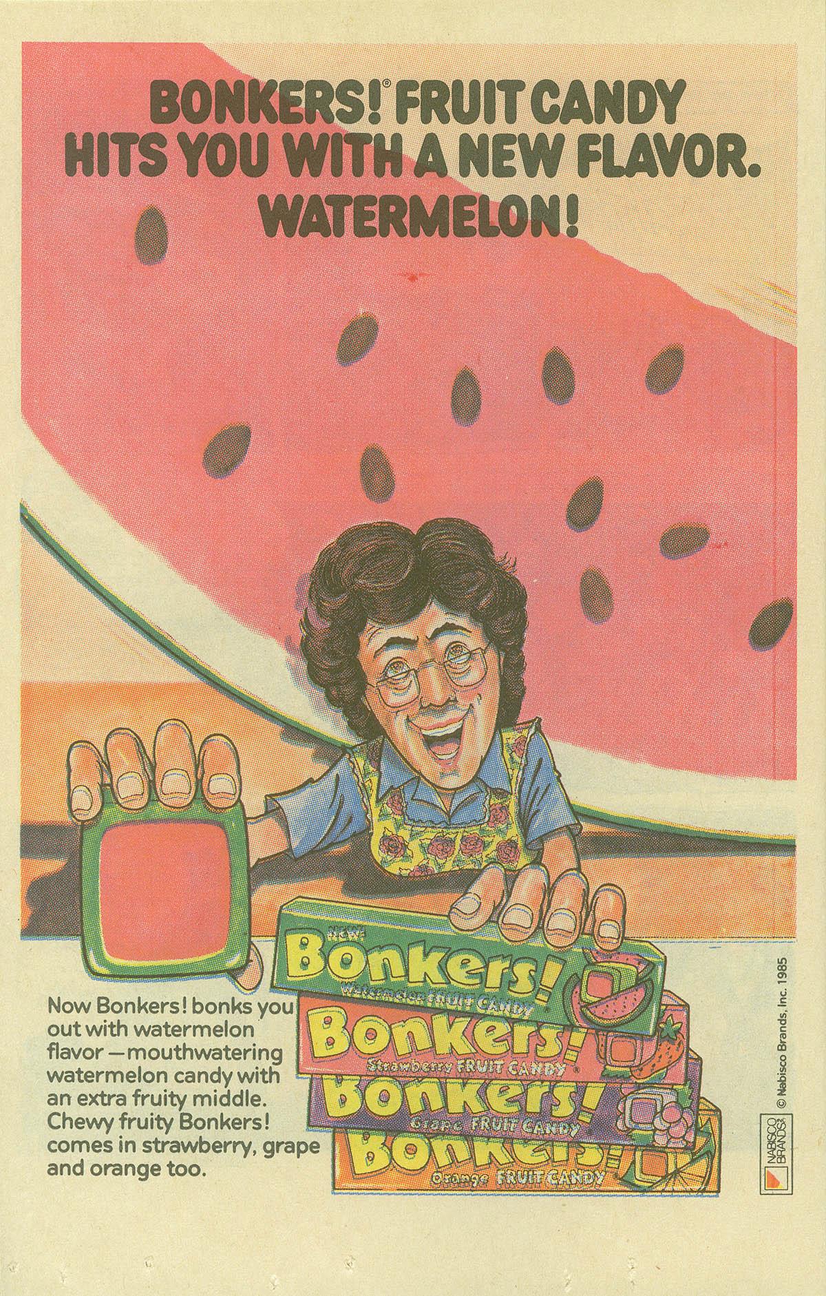Read online Sgt. Rock comic -  Issue #404 - 14