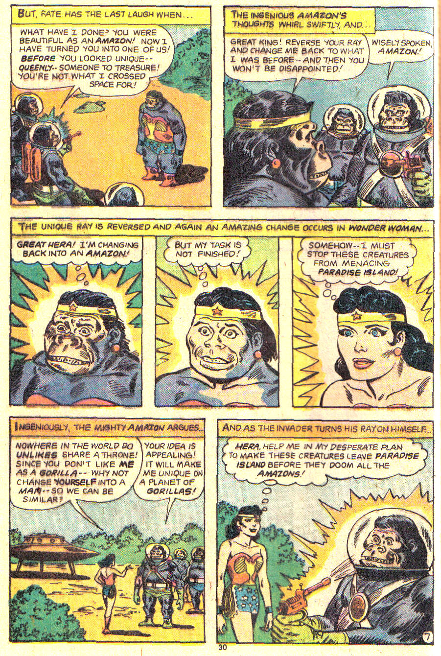 DC Special (1975) issue 16 - Page 30