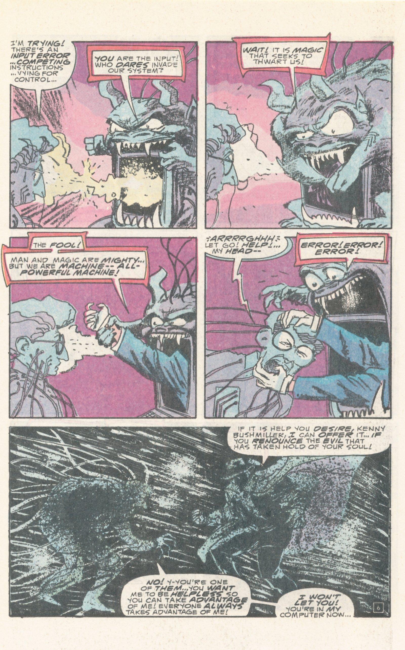 Action Comics (1938) 610 Page 15