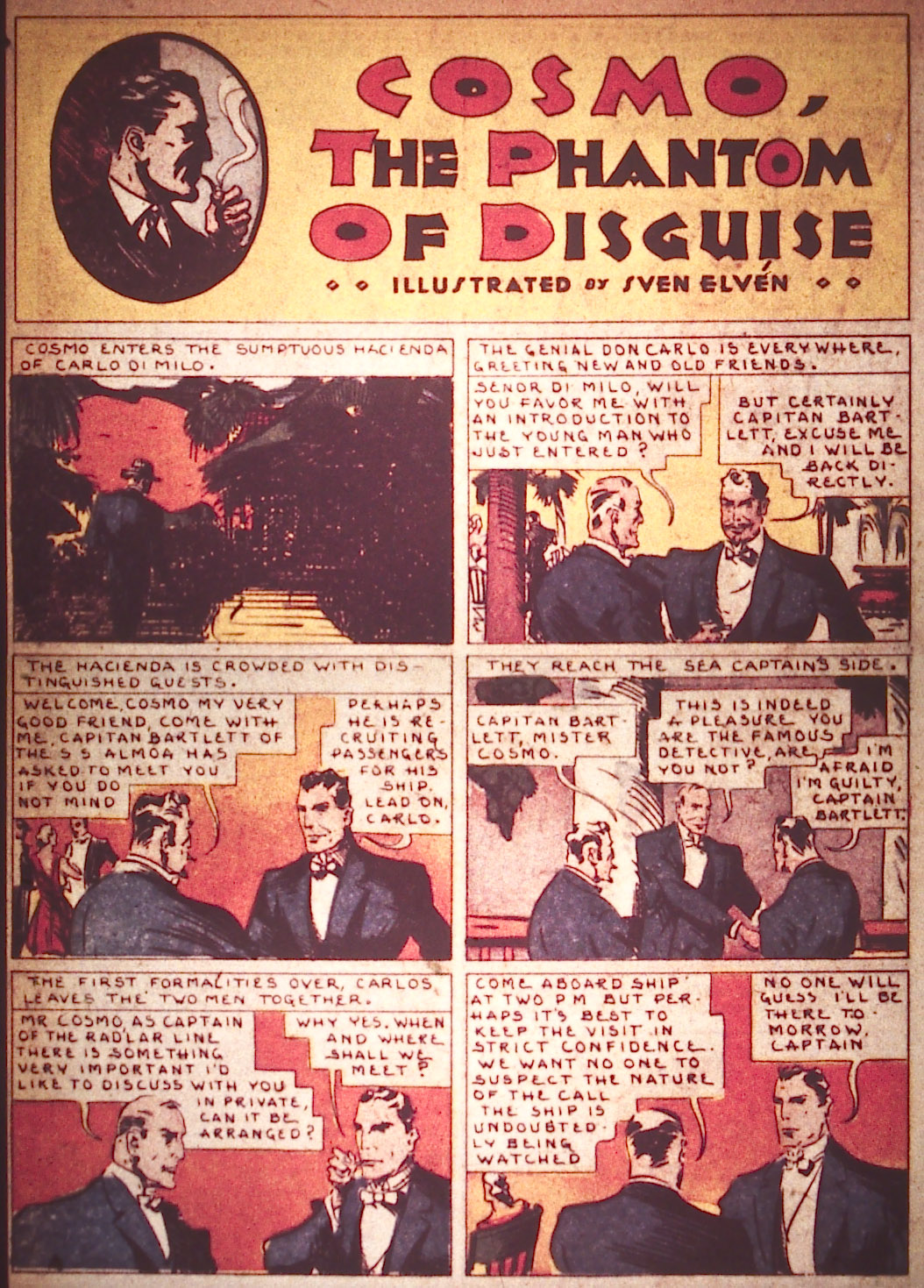 Detective Comics (1937) 19 Page 41