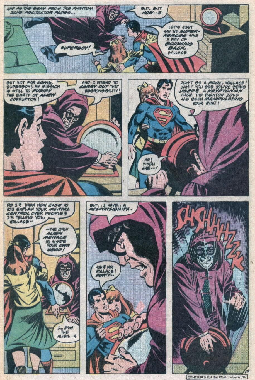 Read online Adventure Comics (1938) comic -  Issue #458 - 11