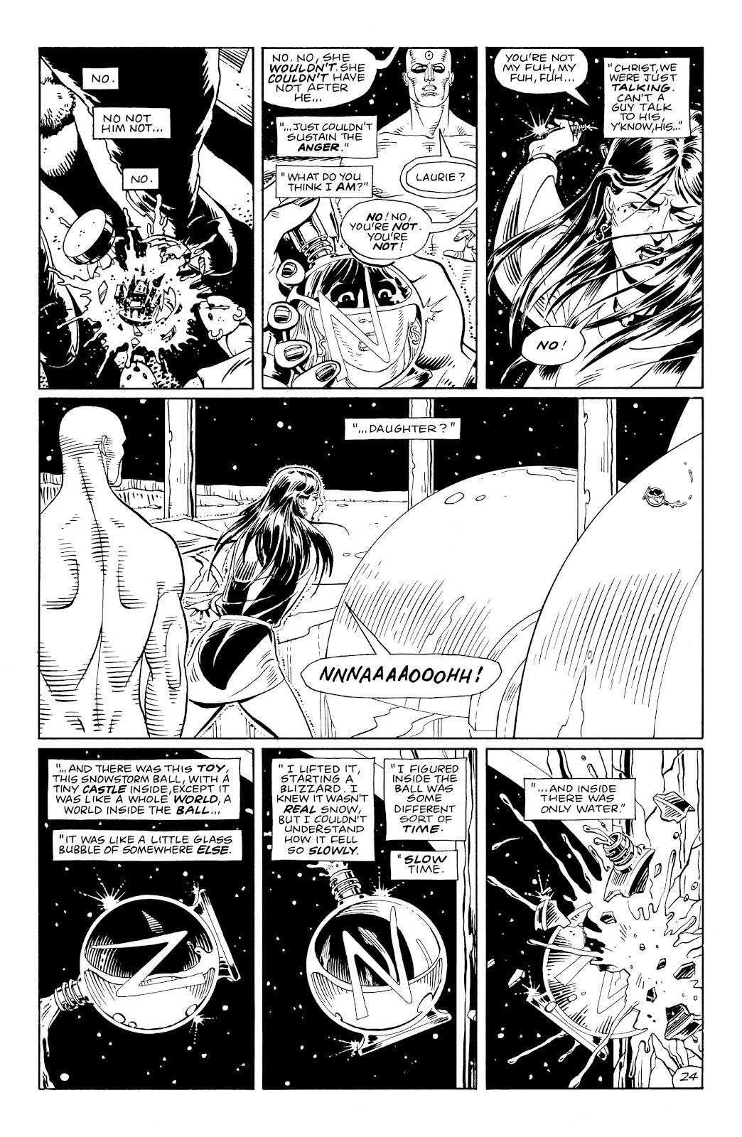 Watchmen (1986) _TPB_(Part_4) Page 1