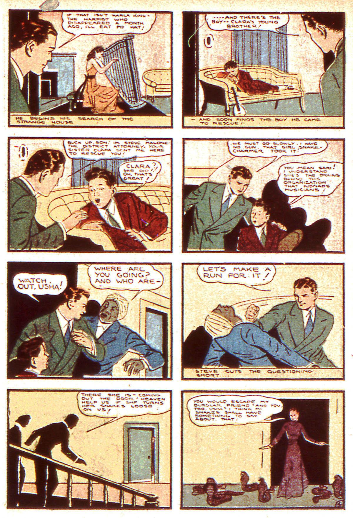 Detective Comics (1937) 40 Page 45