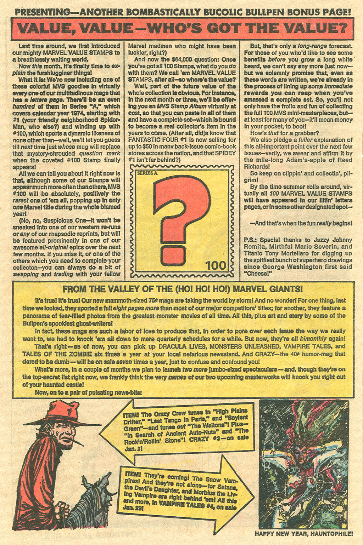 Read online Two-Gun Kid comic -  Issue #117 - 29