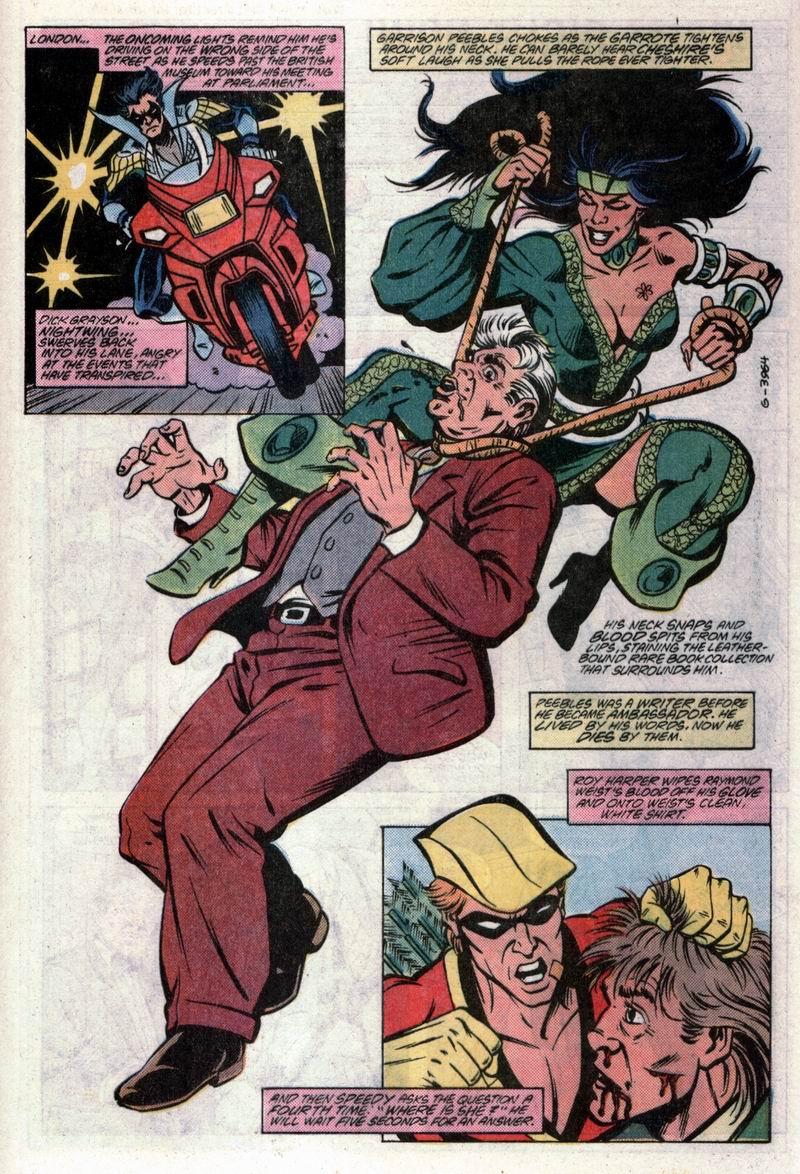 Action Comics (1938) 615 Page 24