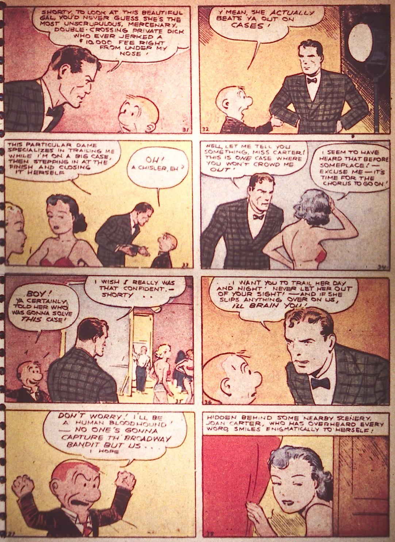 Read online Detective Comics (1937) comic -  Issue #16 - 59