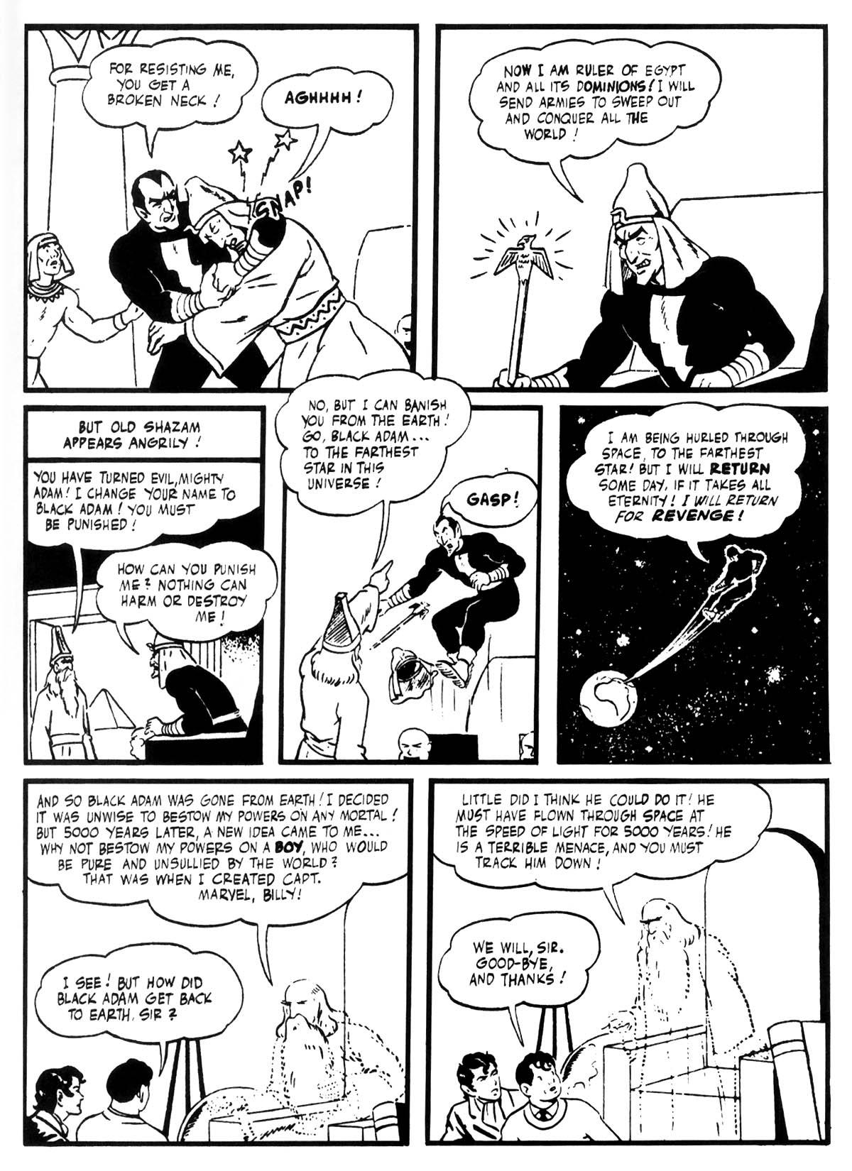 Read online Adventure Comics (1938) comic -  Issue #497 - 58