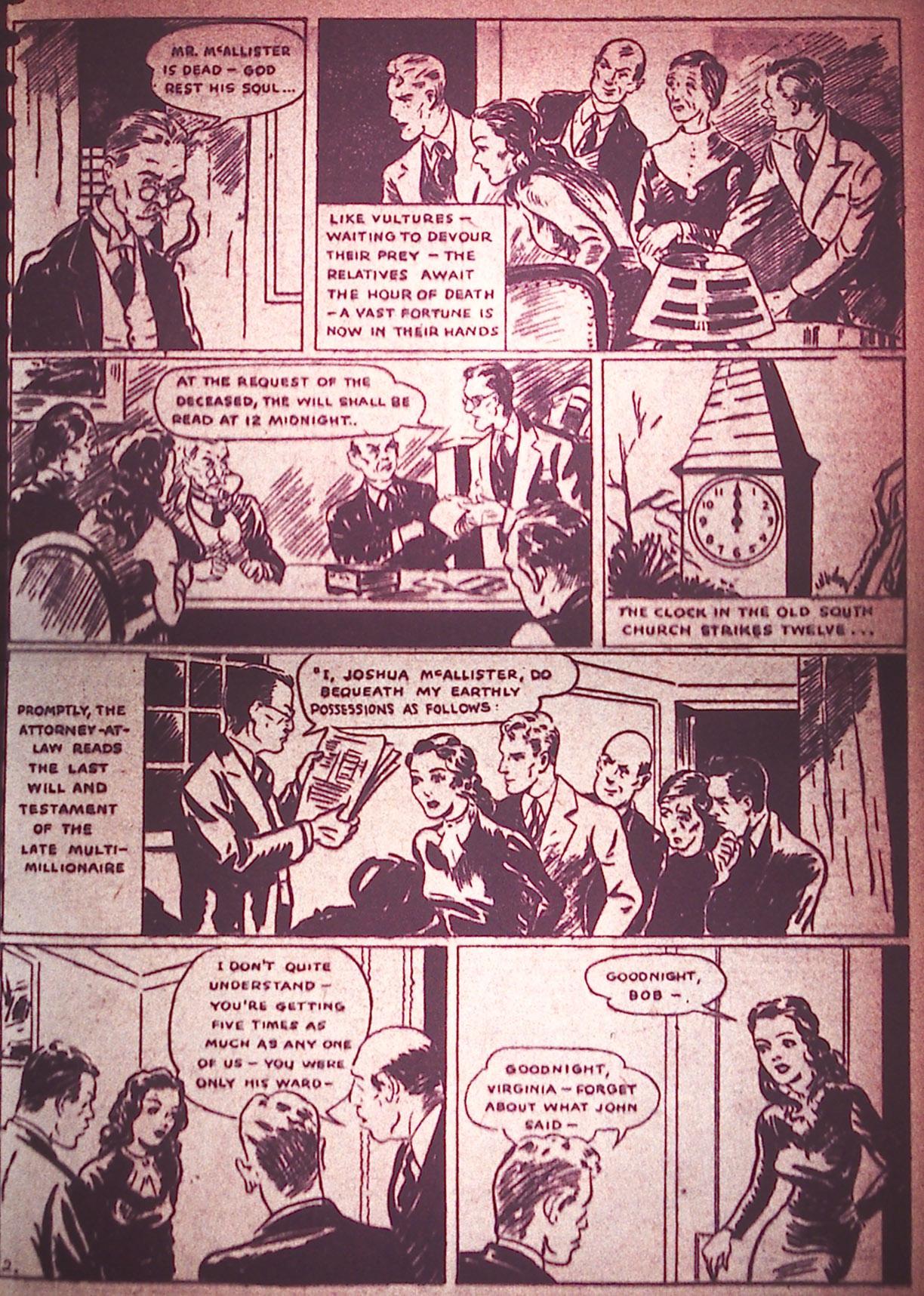 Detective Comics (1937) 4 Page 48