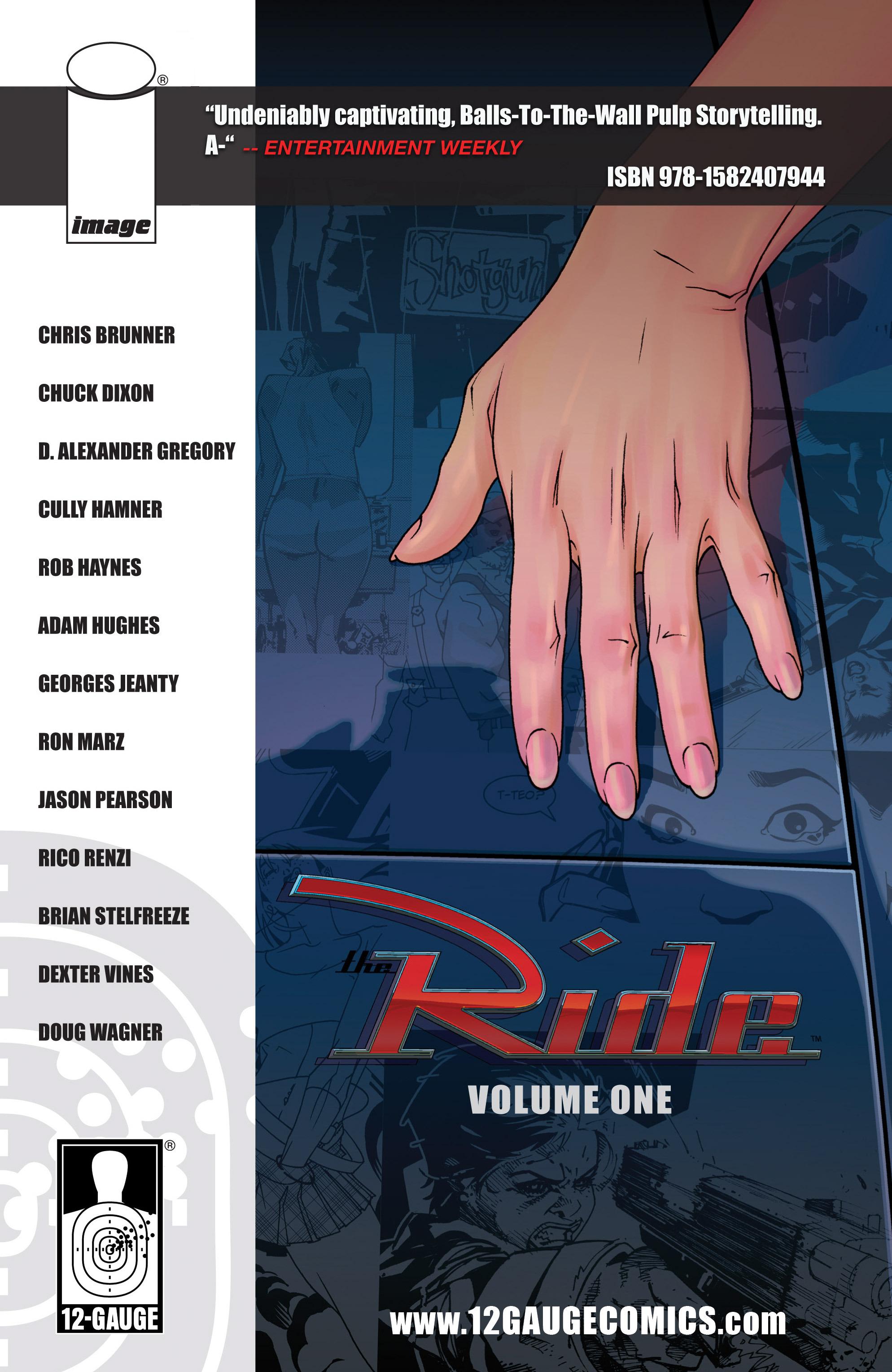Read online Plastic comic -  Issue #2 - 31