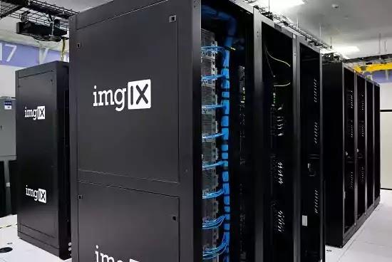 5 Type Data Integration Teratas Berdasarkan Jenis Kasus