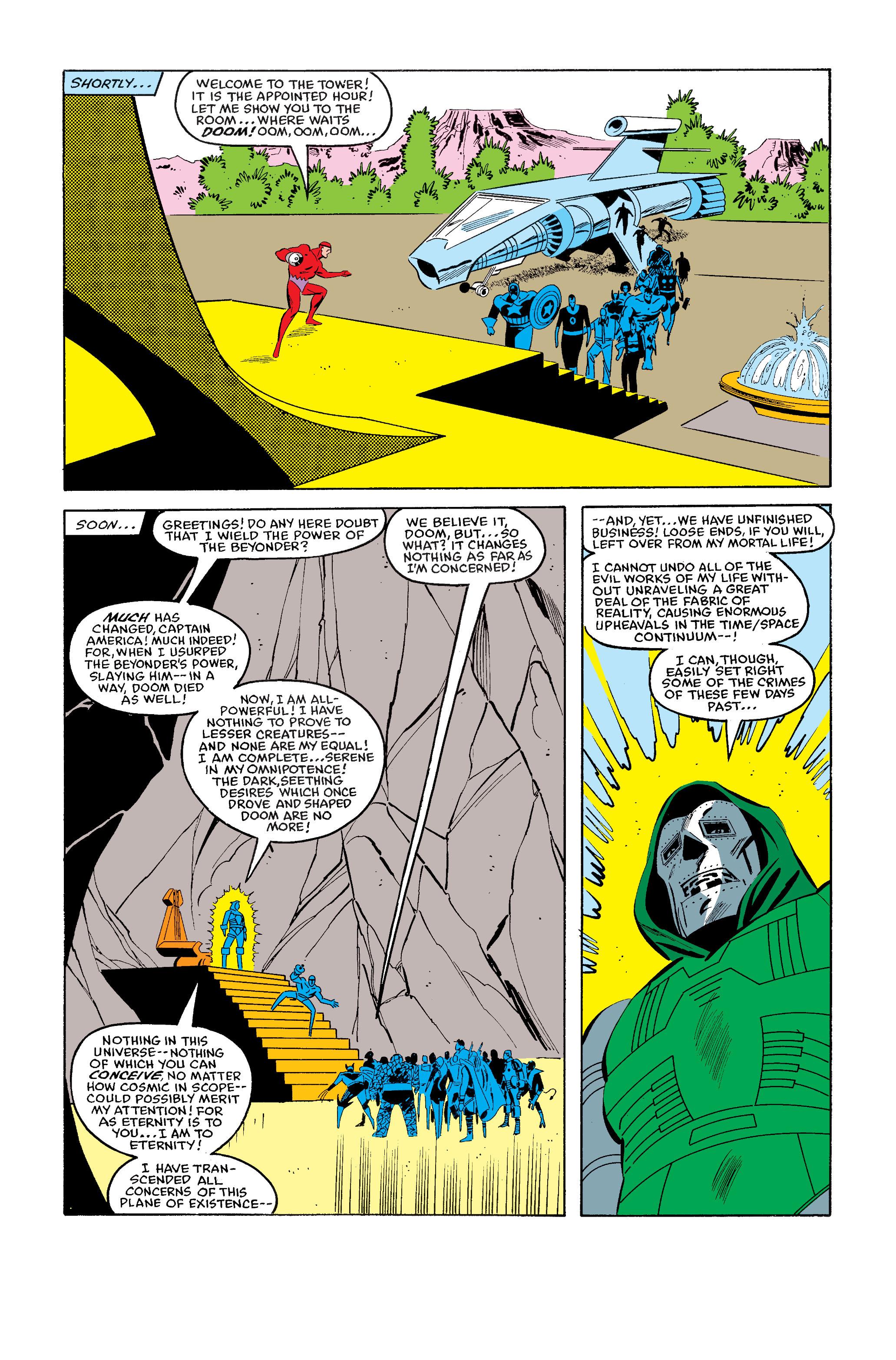 Read online Secret Wars Prelude comic -  Issue # Full - 47