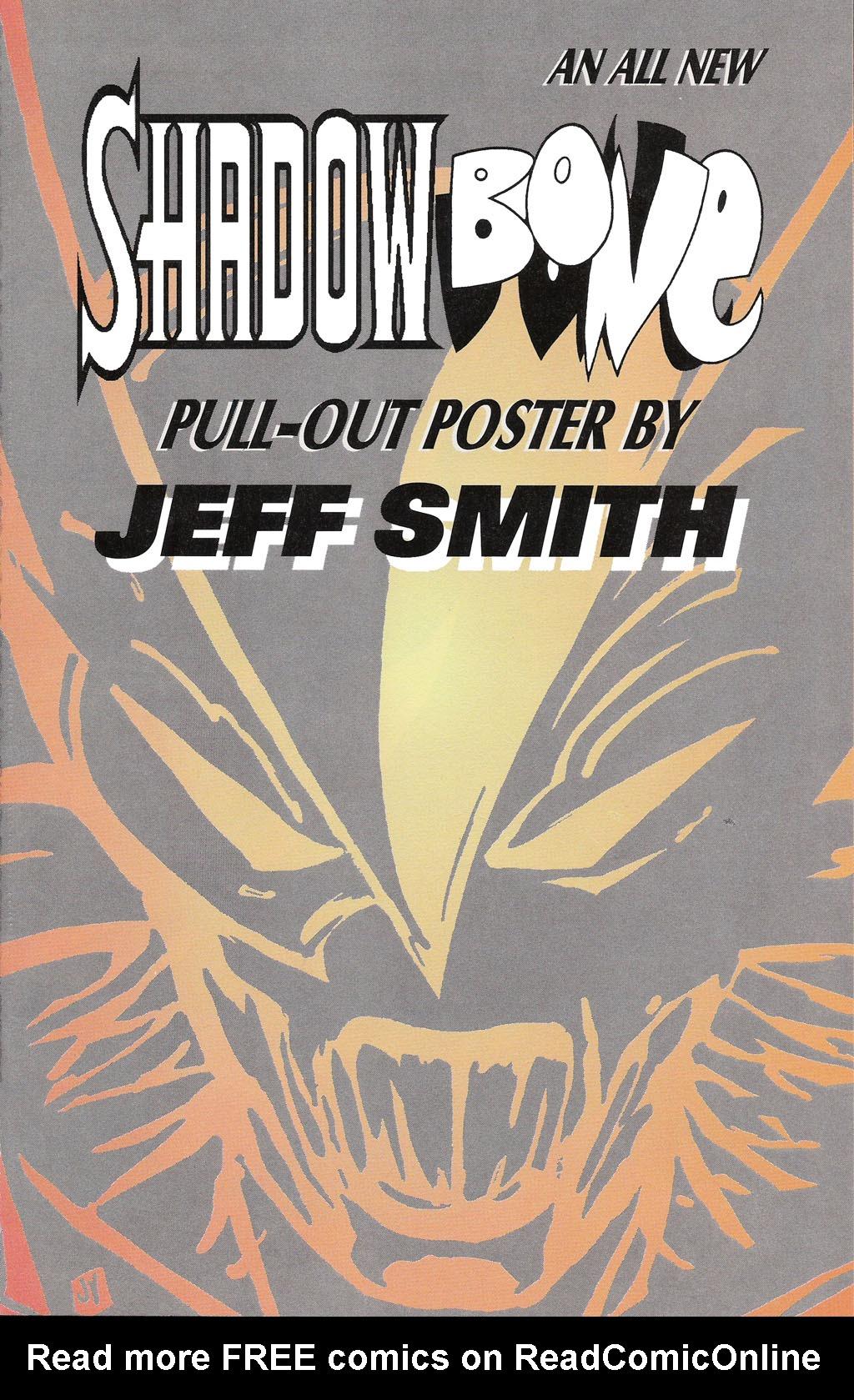 Read online ShadowHawk comic -  Issue #13 - 12