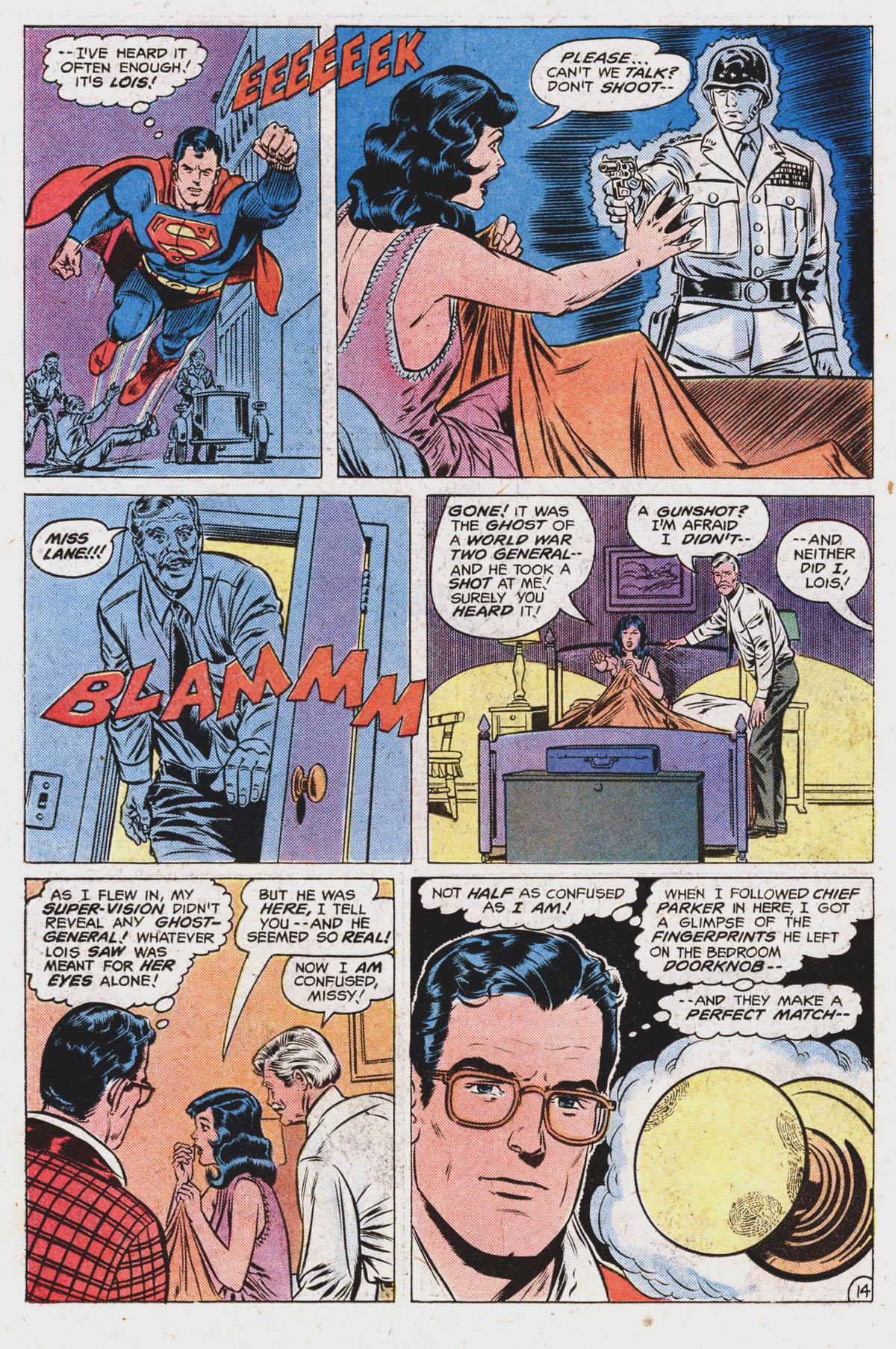 Action Comics (1938) 494 Page 24