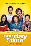 Bộ Ba Rắc Rối Phần 3 - One Day at a Time Season 3