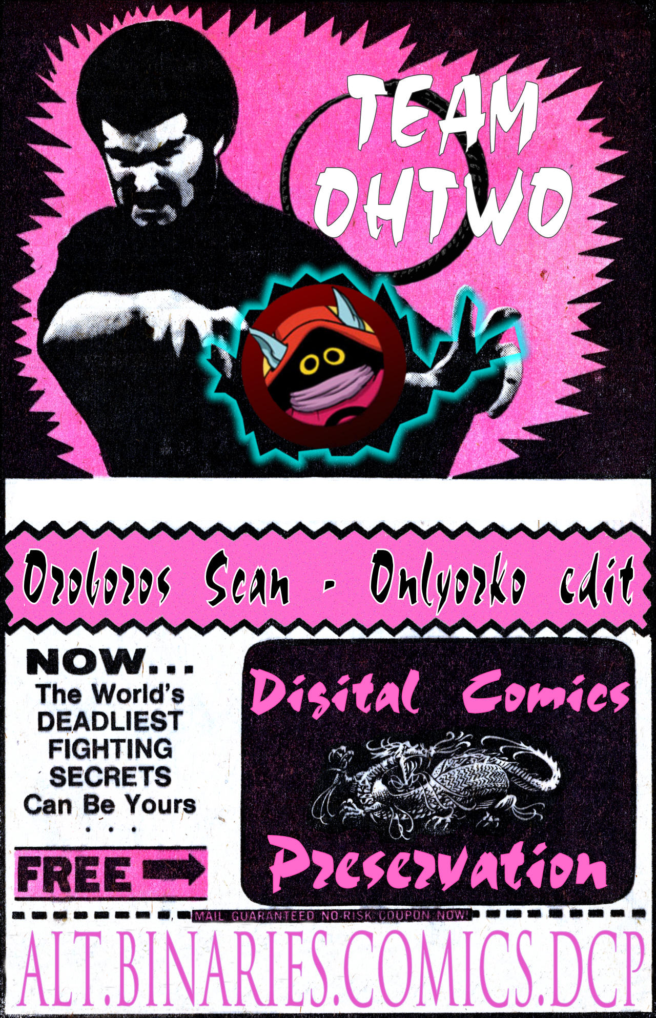 Read online Scooby-Doo (1997) comic -  Issue #124 - 24
