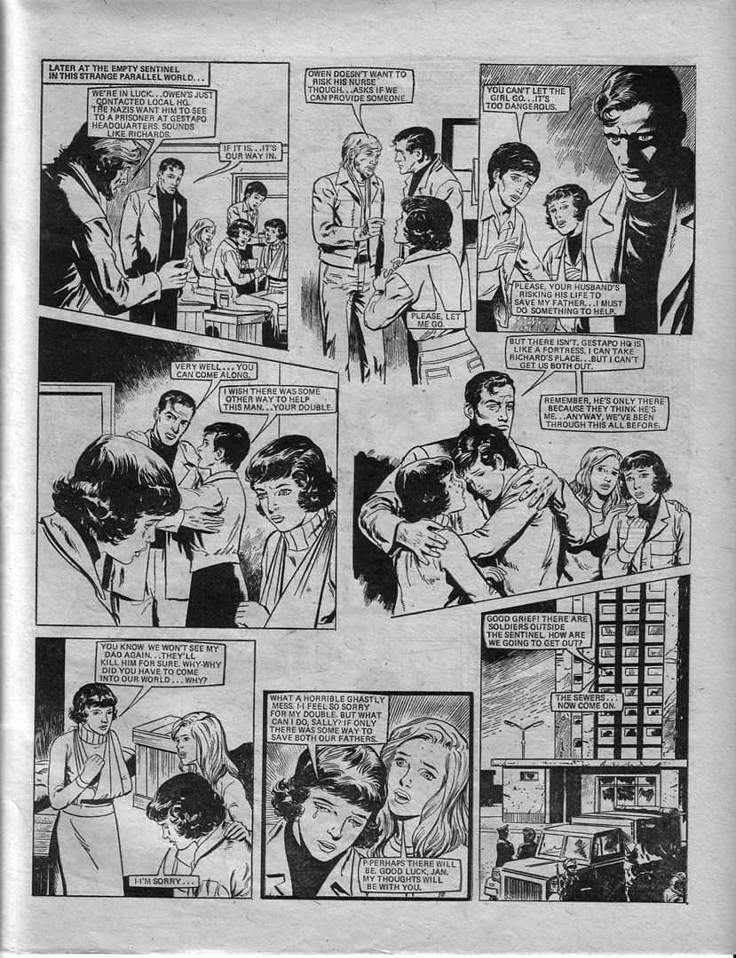 Misty 11 Page 24