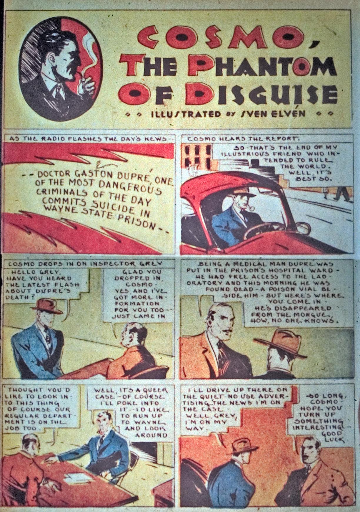 Detective Comics (1937) 35 Page 41