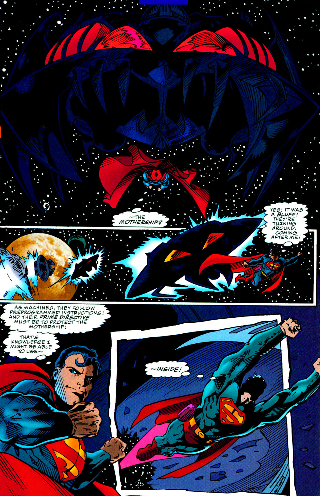 Action Comics (1938) _Annual_7 Page 24