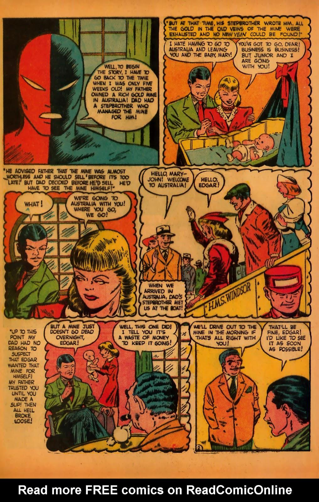 The Savage Dragon (1993) Issue #150 #153 - English 59