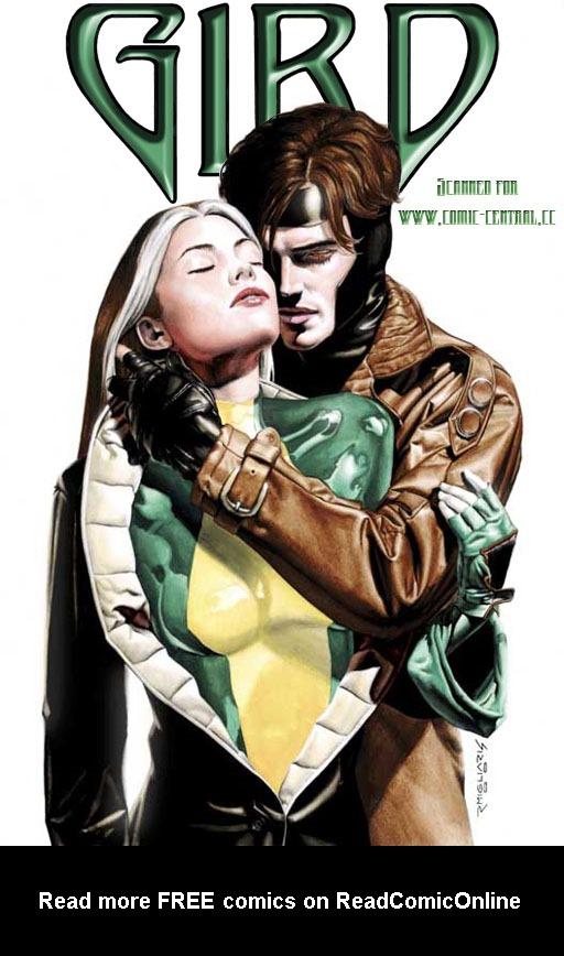 Read online Wonder Man (1991) comic -  Issue #23 - 24