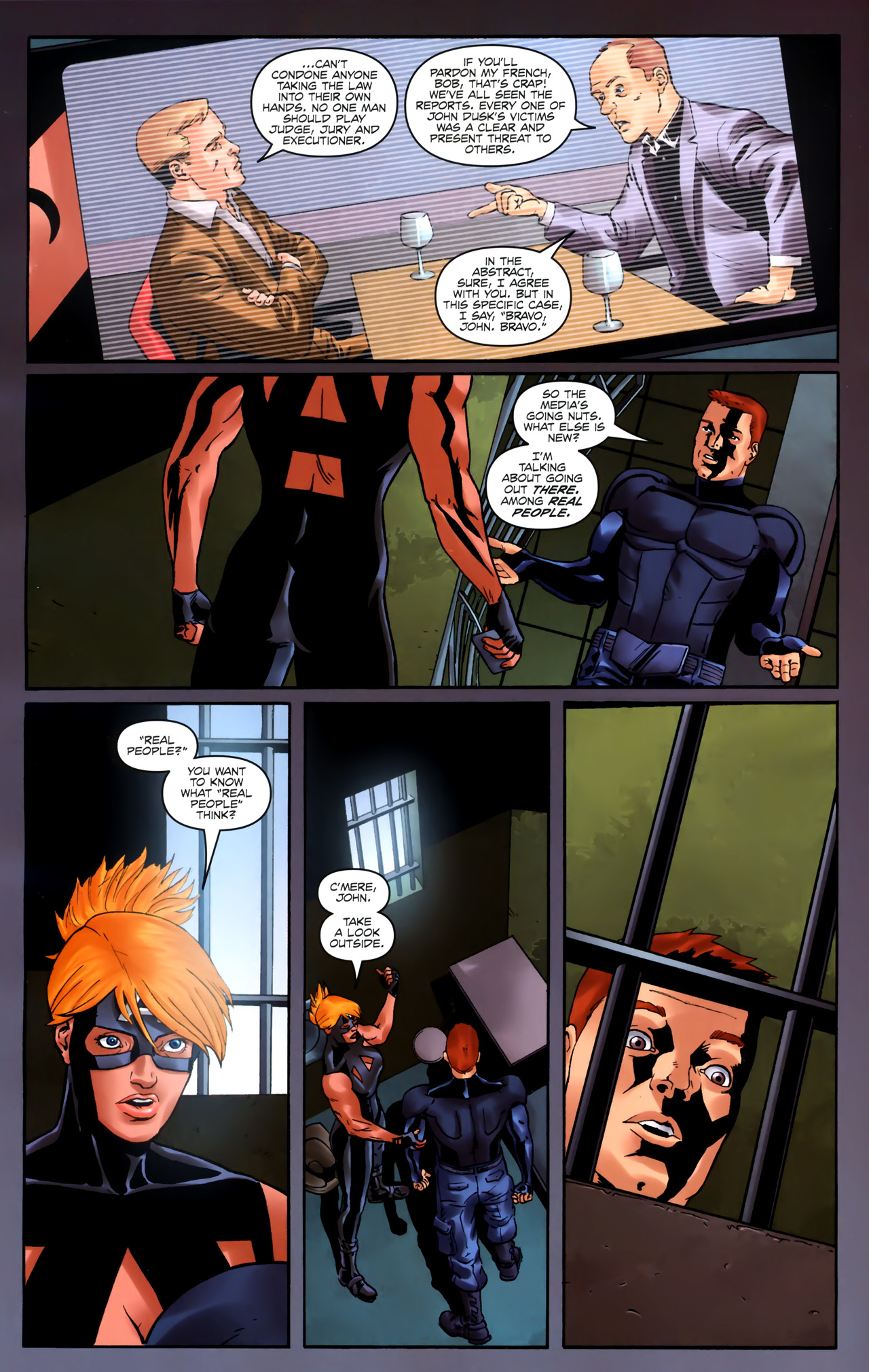 Absolution 6 Page 16