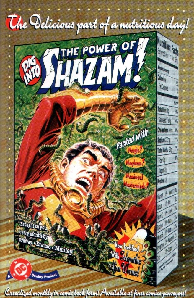 Read online Sergio Aragones Destroys DC comic -  Issue # Full - 34