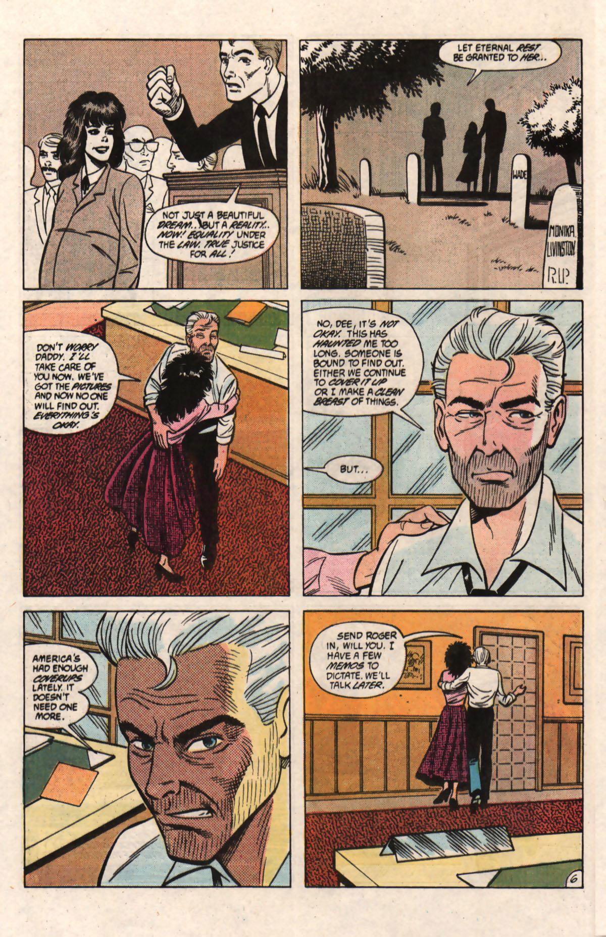 Action Comics (1938) 641 Page 15