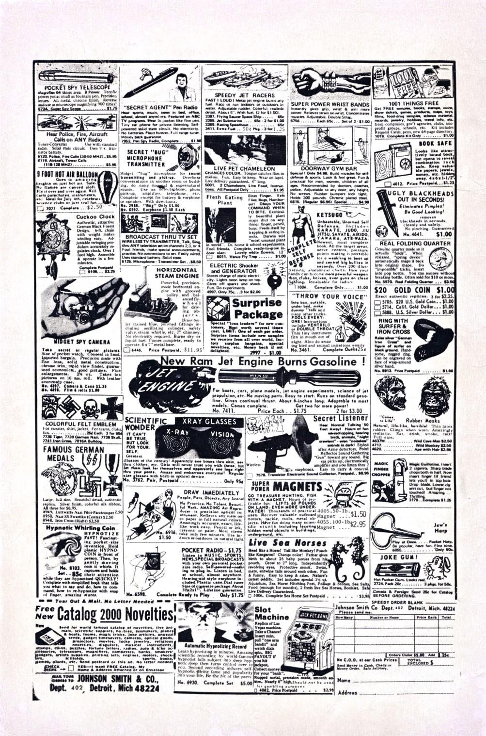 Abbott & Costello 11 Page 2