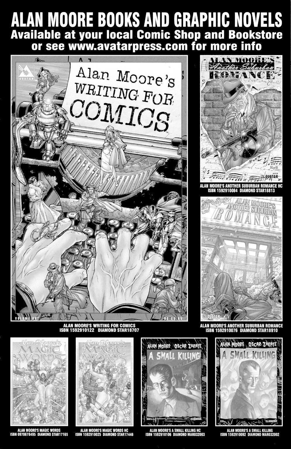 Read online Jungle Fantasy (2002) comic -  Issue #4 - 3