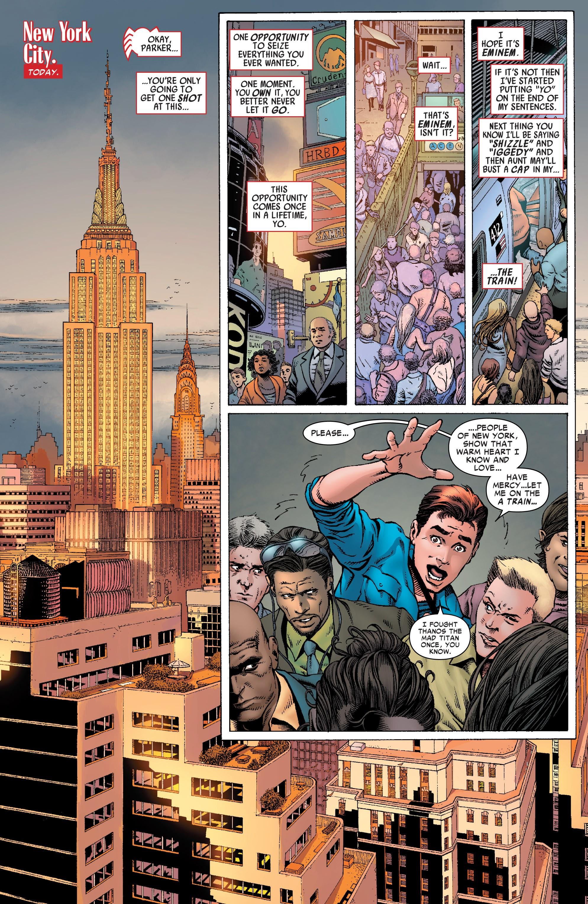 Avenging Spider-Man #Annual_1 #25 - English 3