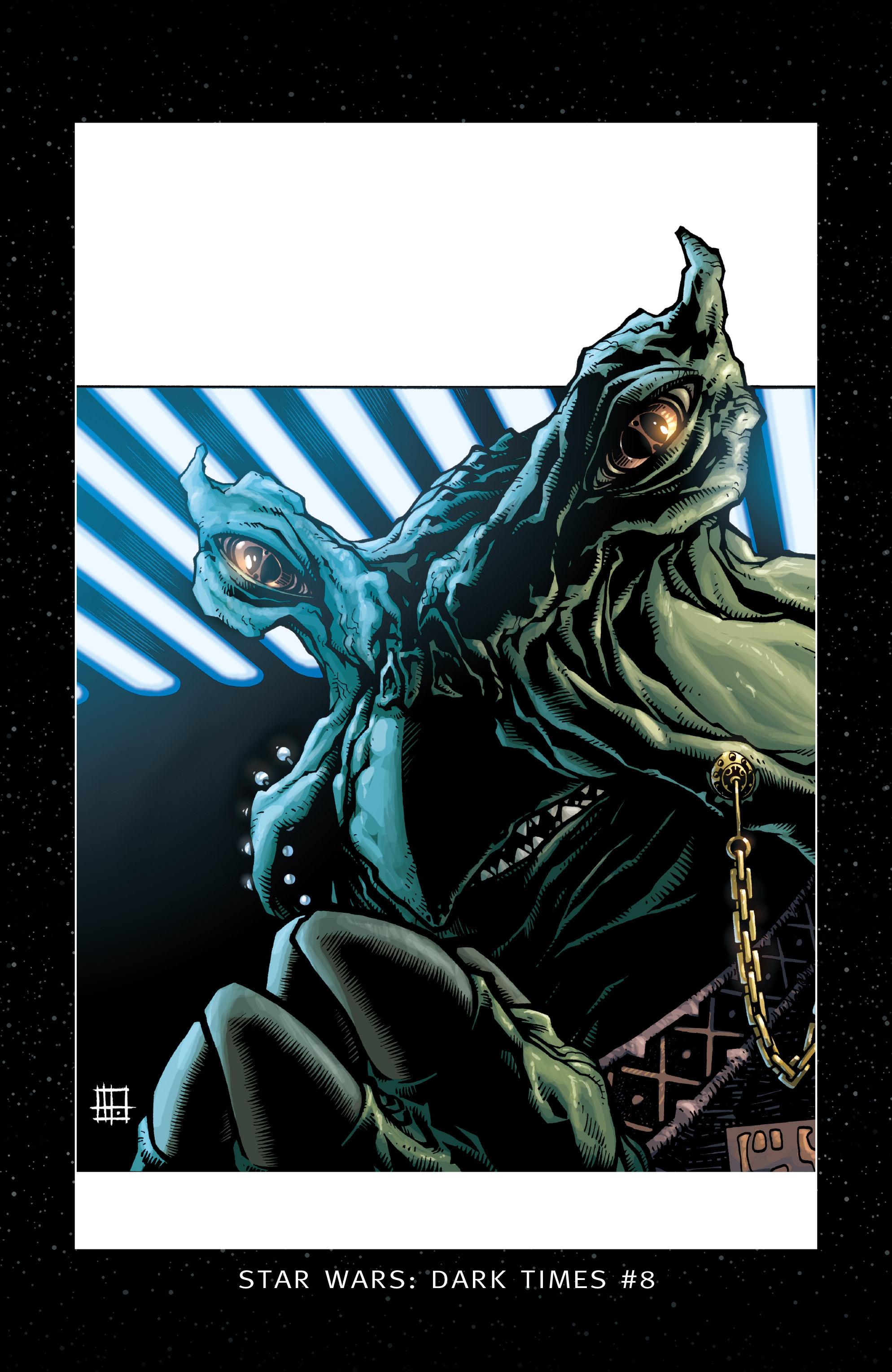 Read online Star Wars Omnibus comic -  Issue # Vol. 31 - 213