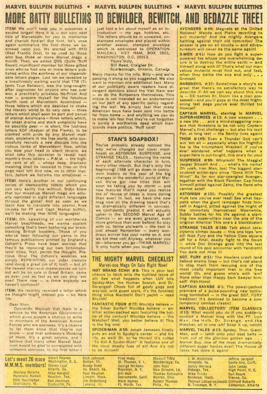 Read online Two-Gun Kid comic -  Issue #92 - 25