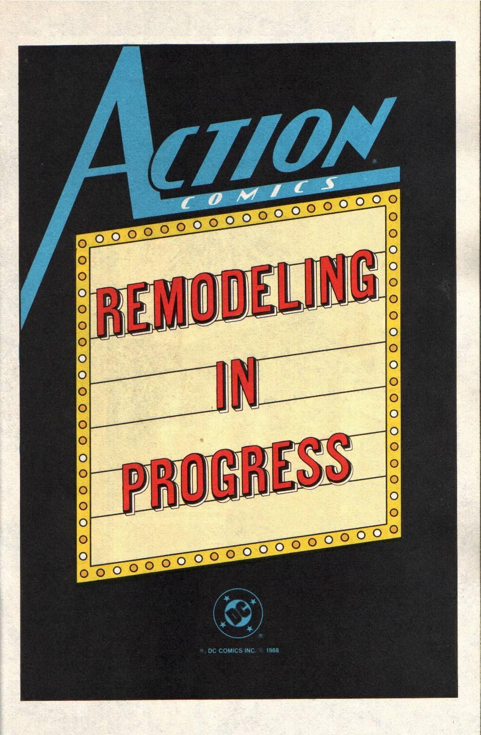 Read online The Phantom (1988) comic -  Issue #2 - 11