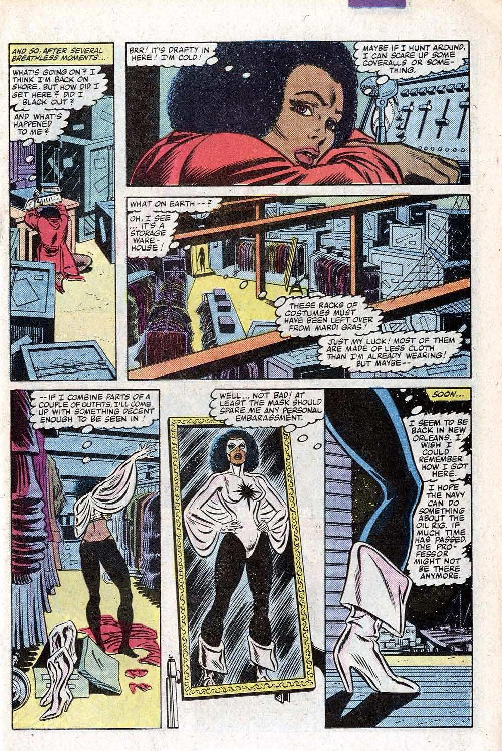 The Amazing Spider-Man (1963) _Annual_16 Page 22
