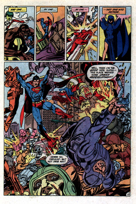 Action Comics (1938) 546 Page 10