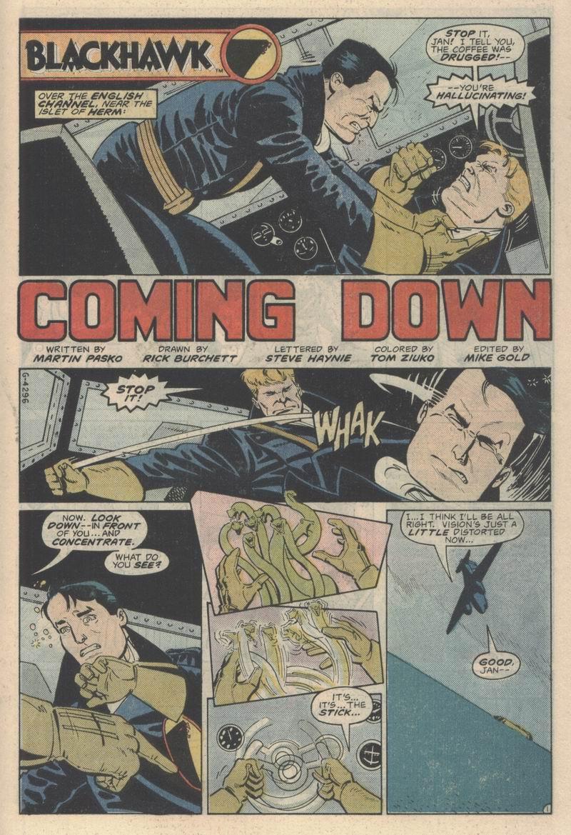 Action Comics (1938) 634 Page 34