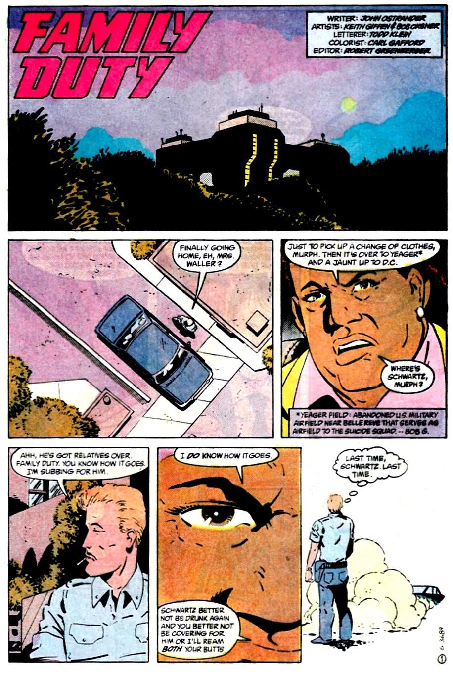 Suicide Squad (1987) _Annual 1 #1 - English 32