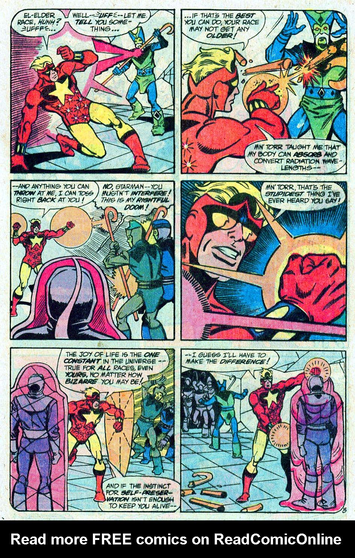 Read online Adventure Comics (1938) comic -  Issue #478 - 12