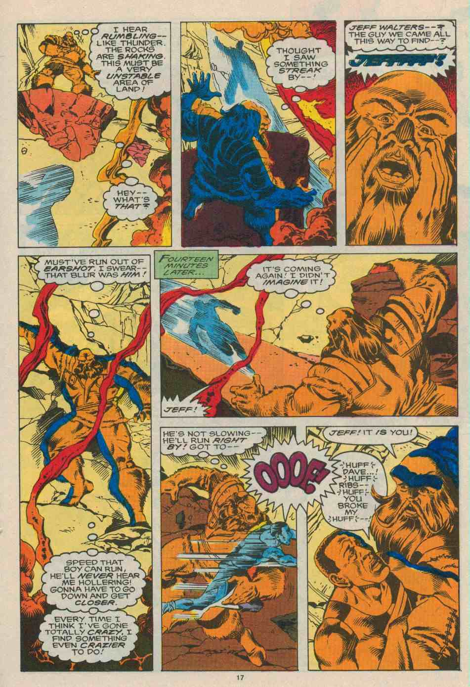 DP7 issue 19 - Page 18