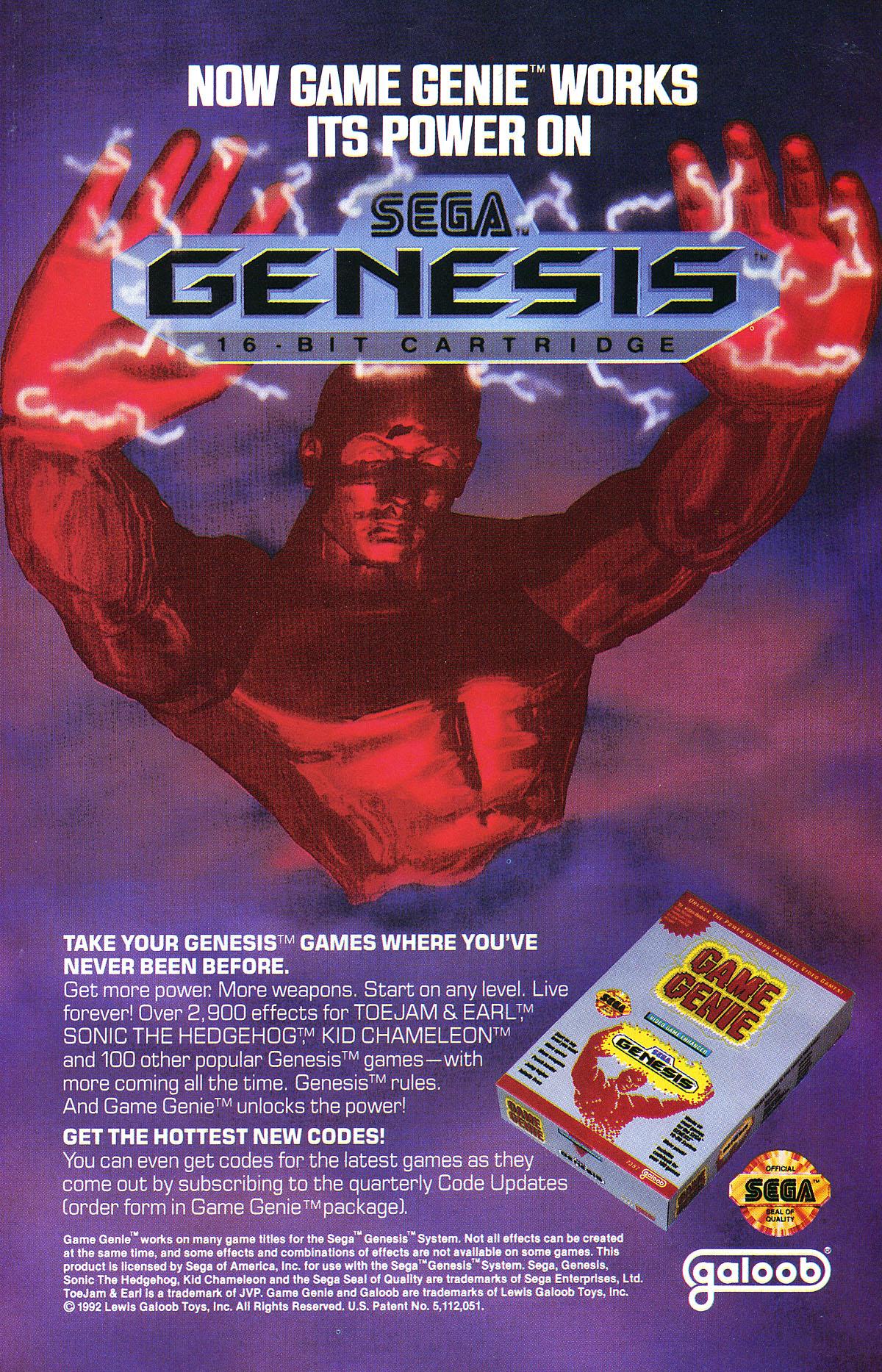 Read online Wonder Man (1991) comic -  Issue #15 - 23