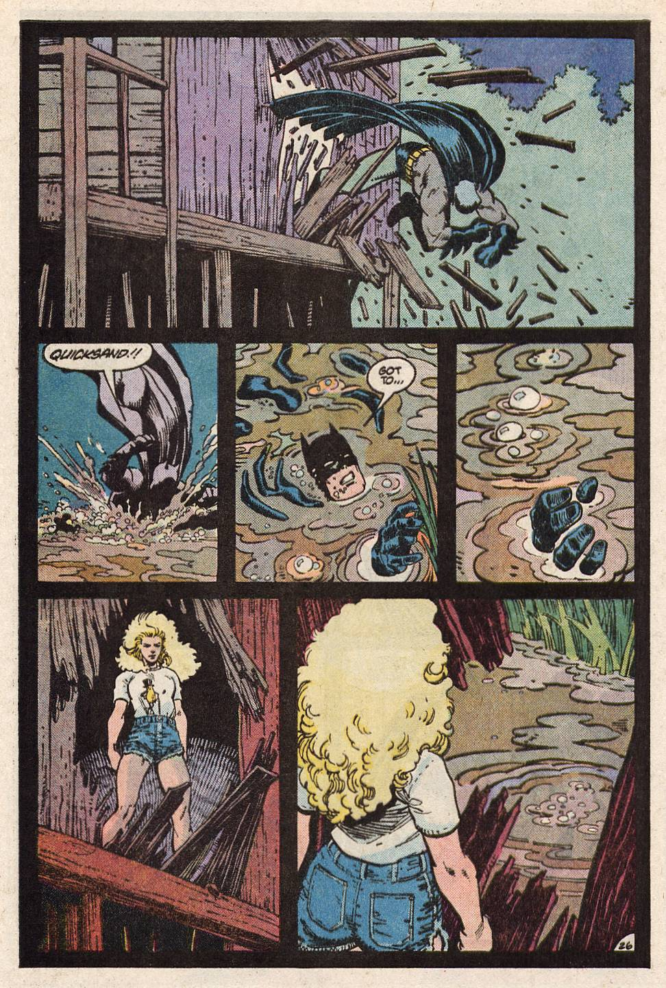 Action Comics (1938) _Annual_1 Page 25