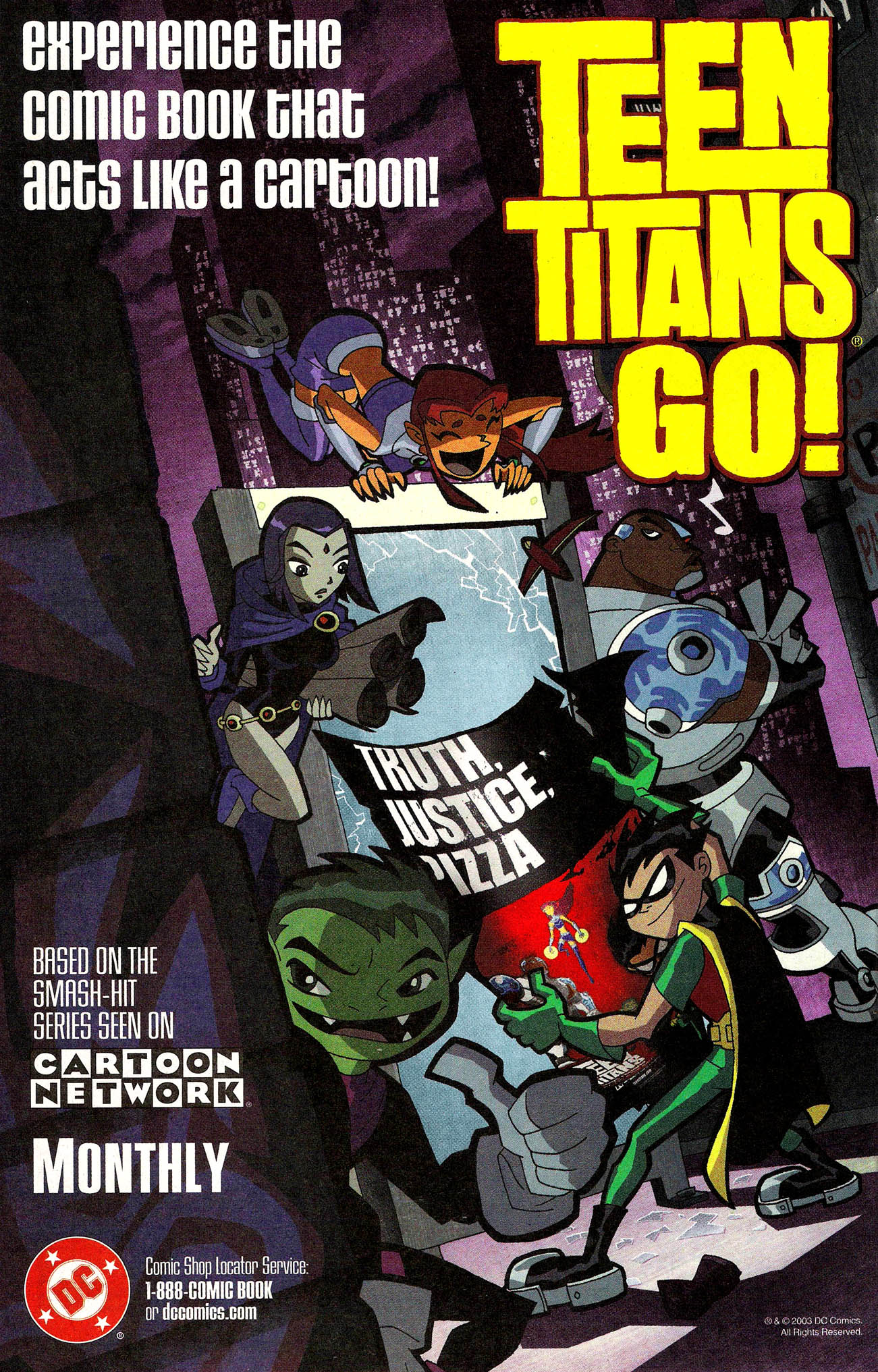 Read online Scooby-Doo (1997) comic -  Issue #105 - 20