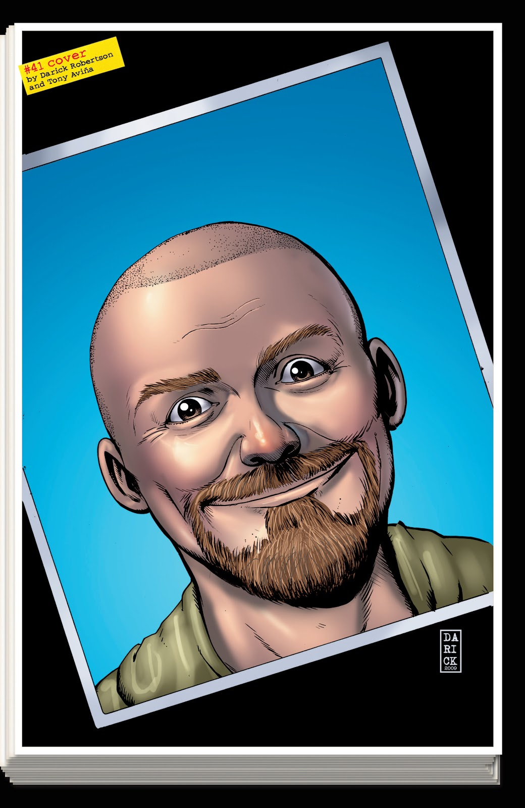 Read online The Boys Omnibus comic -  Issue # TPB 4 (Part 1) - 53