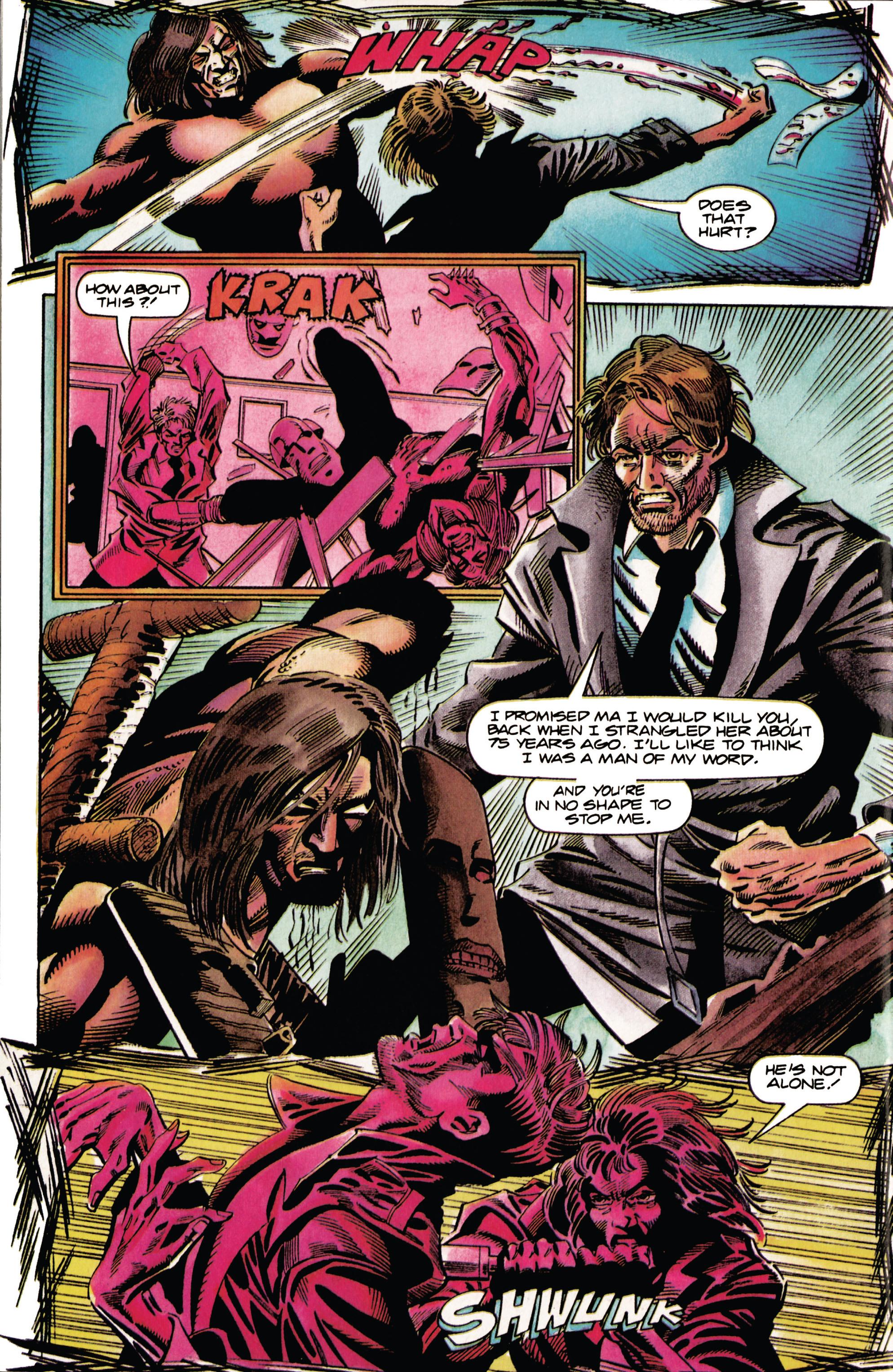 Read online Eternal Warrior (1992) comic -  Issue #35 - 20
