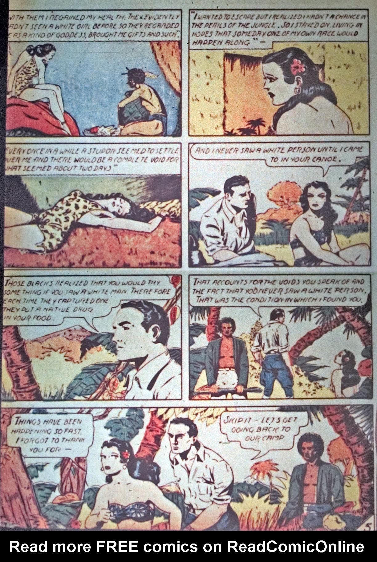 Detective Comics (1937) 35 Page 53