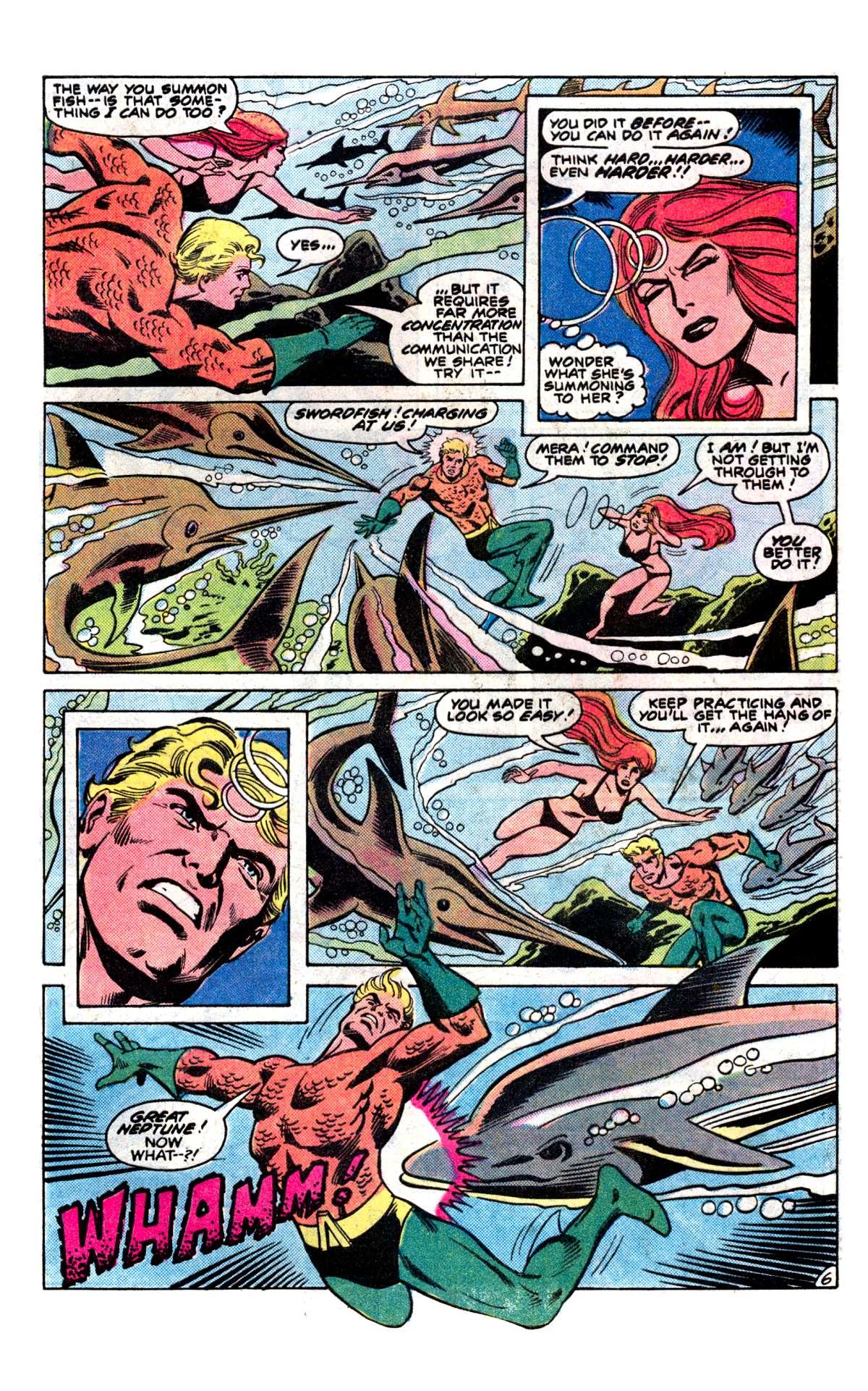 Action Comics (1938) 537 Page 22