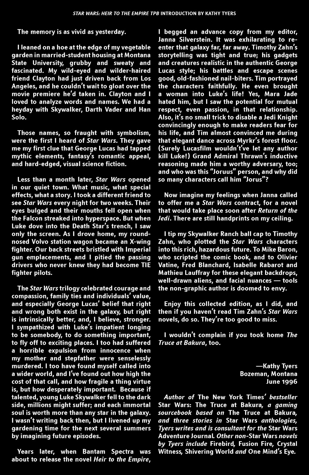 Read online Star Wars Legends: The New Republic - Epic Collection comic -  Issue # TPB 4 (Part 5) - 31