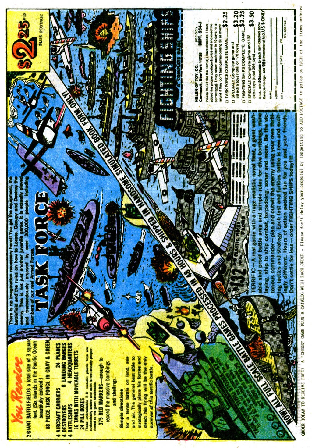 Read online Sgt. Rock comic -  Issue #332 - 28