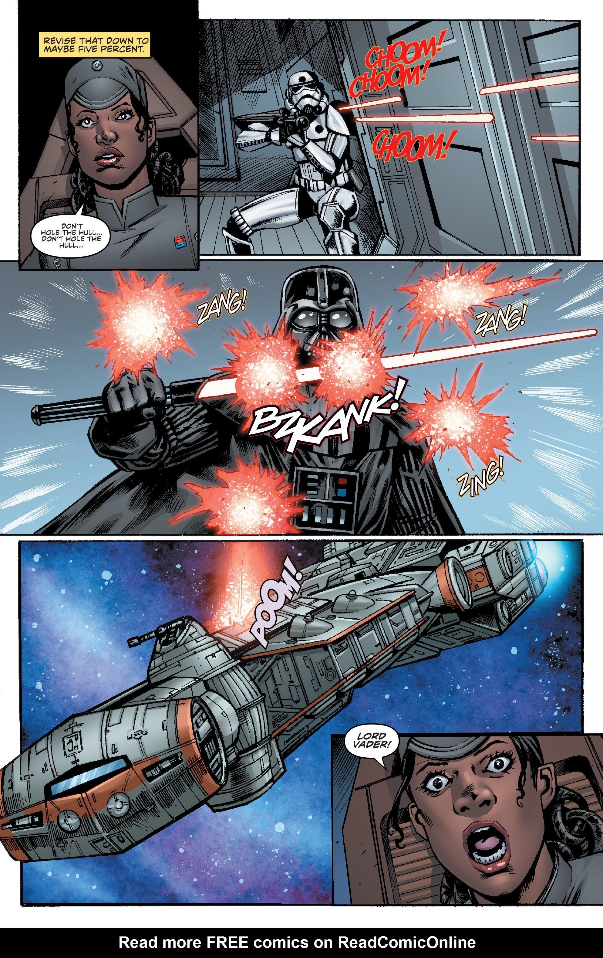 Star Wars (2013) #_TPB_4 #24 - English 39